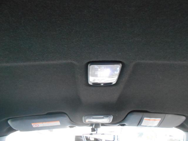 スペックRエアロ 社外マフラー 車高調 レカロシート(14枚目)
