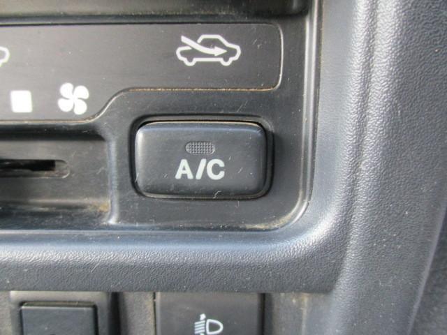 GX エアコン ABS CDチューナー(8枚目)