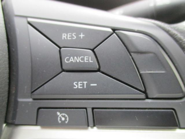 X 禁煙 ナビTV 地デジTV スマートキー 1オナ DVD再生 オートスライドドア 全カメラ 被害軽減ブレーキ ETC付き ブルートゥース(13枚目)