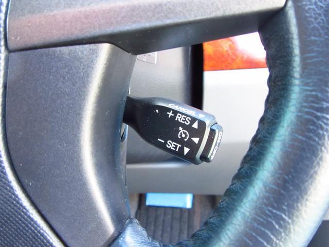 トヨタ エスティマ 2.4アエラス Gエディション 両側パワスラ