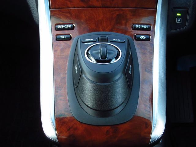 トヨタ SAI G Aパッケージ  HDDナビ Bモニター ETC
