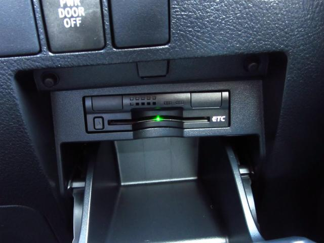 トヨタ ヴェルファイア 2.5Z アルパインSDナビ Bモニタ HIDライト