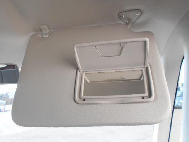 日産 デイズルークス S アイドリングストップ キーレス 両側スライドドア