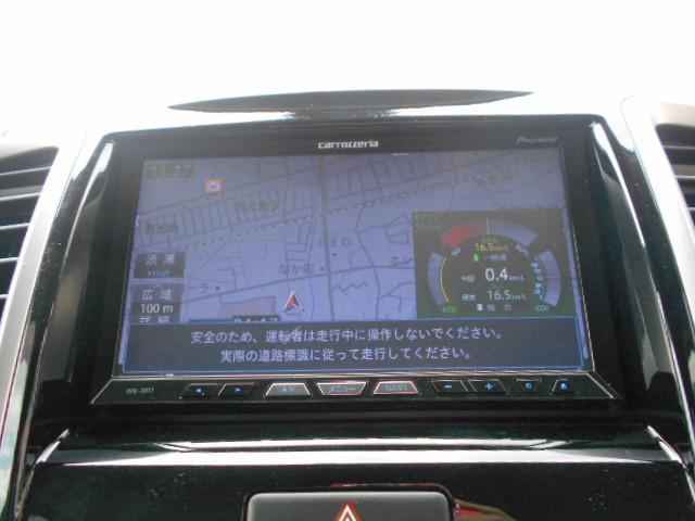 スズキ ソリオバンディット ベースグレード ナビTV DVD再生 両側パワースライド