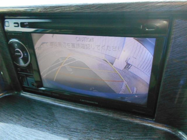 マツダ CX-5 XD クルコン バックカメラ ETC