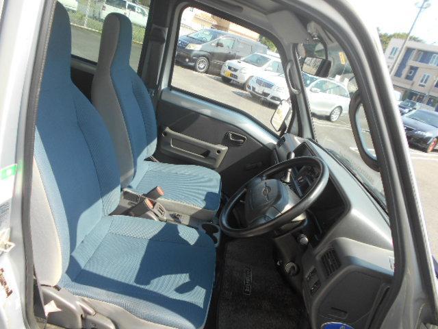 スバル サンバーバン トランスポーター ラジオ キーレス スライドドア