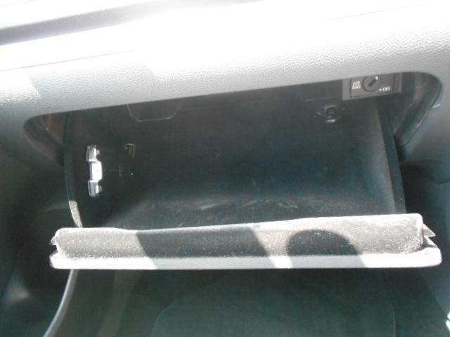 フォルクスワーゲン VW ゴルフヴァリアント 2.0TSI スポーツライン ナビTV DVD再生 HID