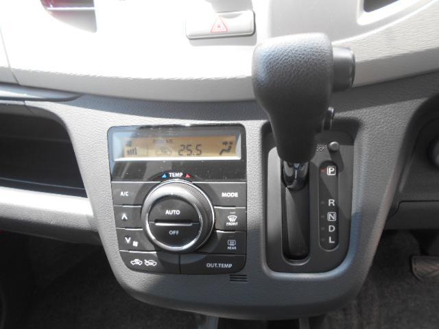スズキ ワゴンR FX CD シートヒーター キーレス