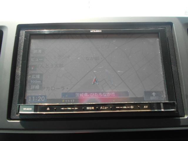 ホンダ N-ONE G・Lパッケージ ナビ バックカメラ ETC