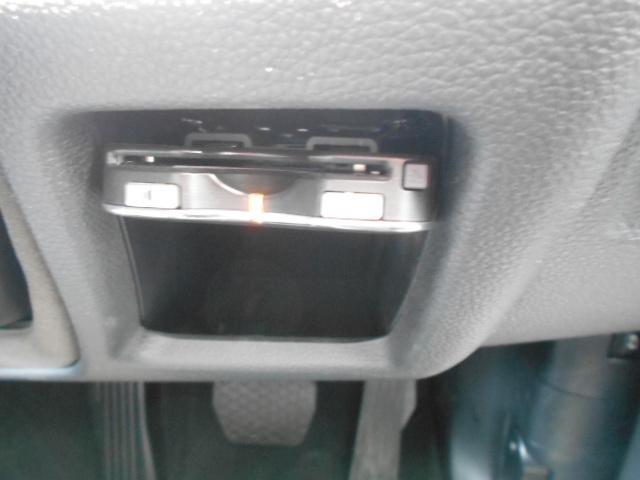BMW BMW 120iナビ ETC プッシュスタート