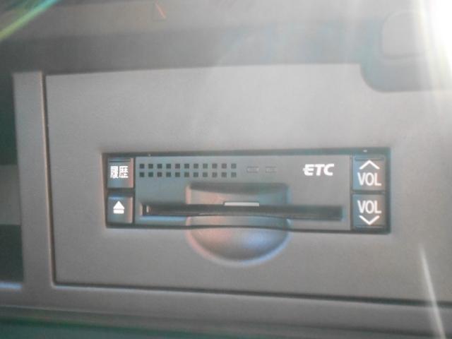 トヨタ SAI S ナビTV バックカメラ ETC