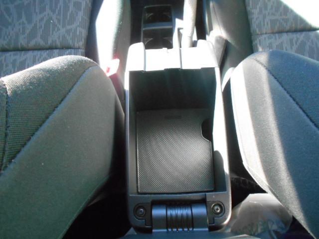 トヨタ カローラルミオン 1.8S ナビTV バックカメラ HID