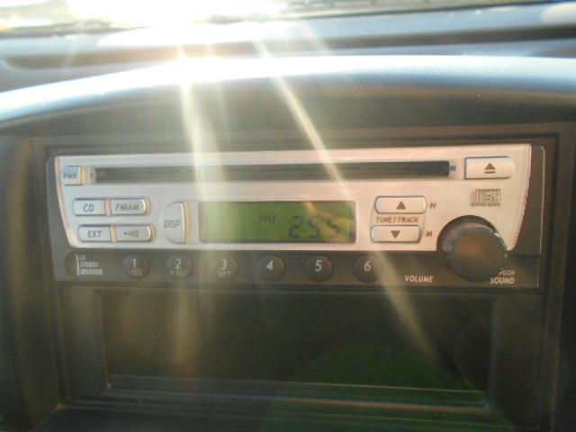スズキ MRワゴン N-1 CD 電格ミラー エアバック