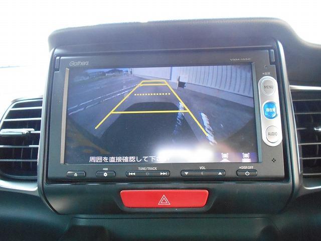 G・ターボAパッケージ ナビTV 修復歴無 走行2.4万K(4枚目)