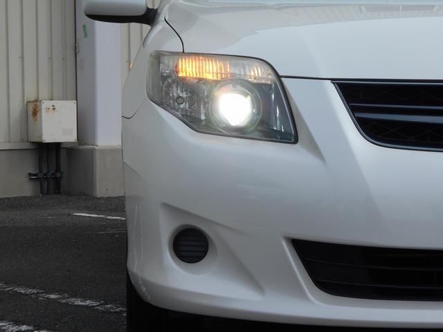 「トヨタ」「カローラフィールダー」「ステーションワゴン」「茨城県」の中古車5