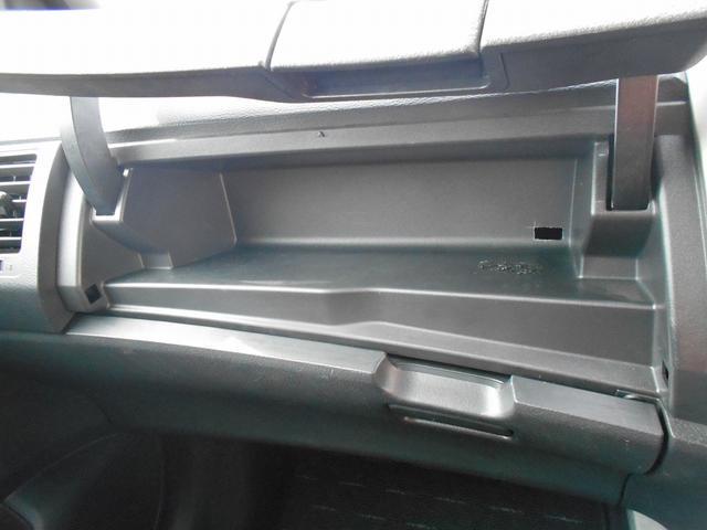 「トヨタ」「カローラフィールダー」「ステーションワゴン」「茨城県」の中古車16
