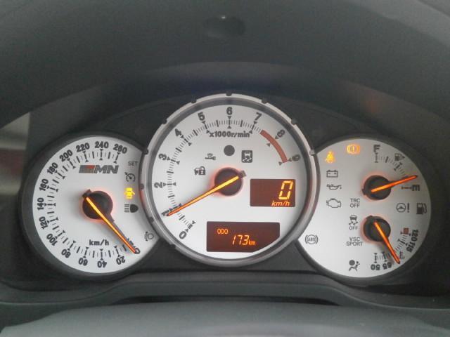 トヨタ 86 86 GRMN 限定100台