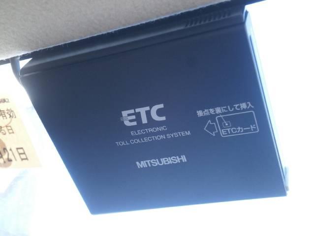 三菱 eKワゴン MX キーレス ETC CDデッキ