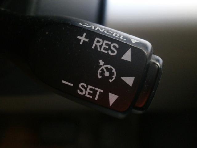 トヨタ ヴァンガード 350S Gパッケージ メモリーナビ 地デジTV