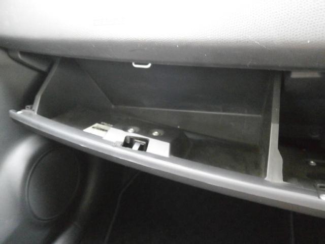 スズキ スイフト 1.2XG キーフリー 純正CDデッキ