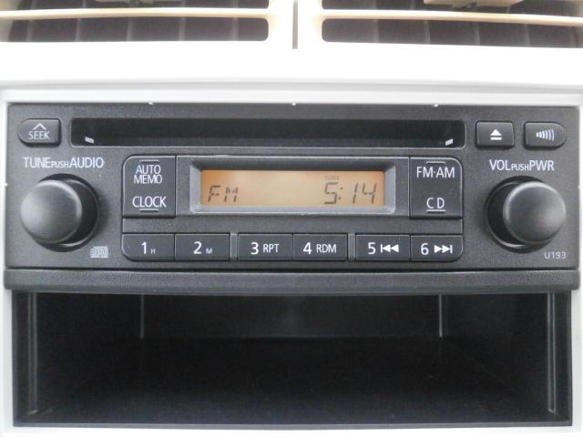 三菱 eKワゴン MS キーレス パワースライドドア