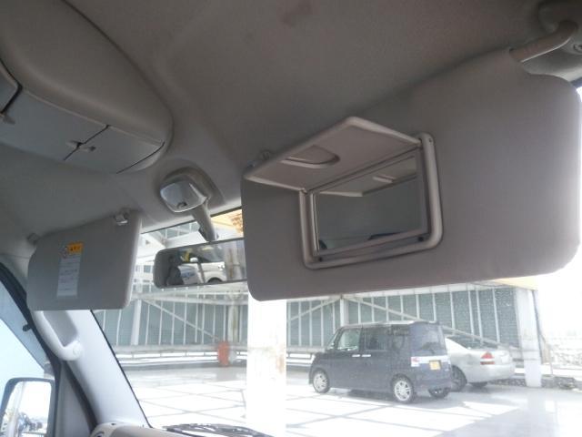 スズキ エブリイワゴン PZターボスペシャル ハイルーフ 両側パワースライドドア
