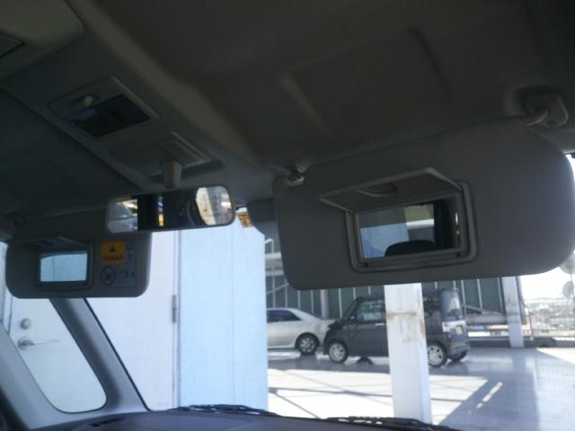 スズキ スペーシア Xリミテッド レーダーブレーキサポート キーフリー