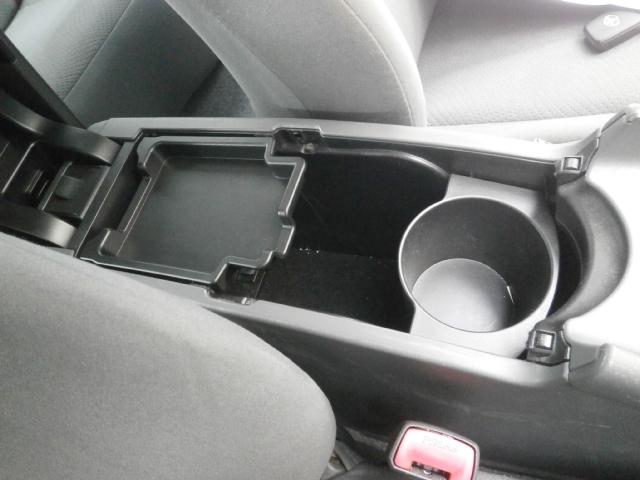 トヨタ プリウス S キーフリー 純正HDDナビ ETC