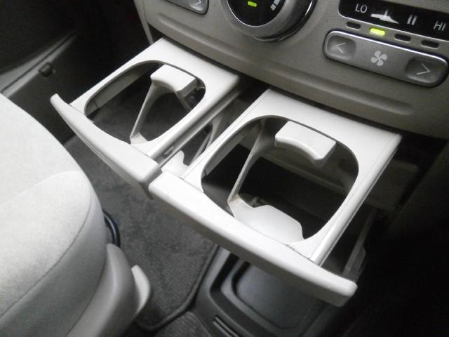 トヨタ ノア X リミテッド 両側パワースライドドア ETC