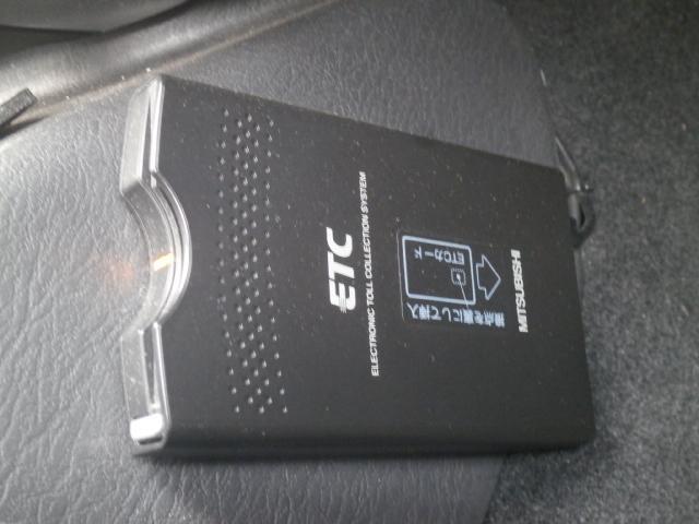クライスラー・ジープ クライスラージープ チェロキー リミテッド キーレス 純正CDデッキ ETC