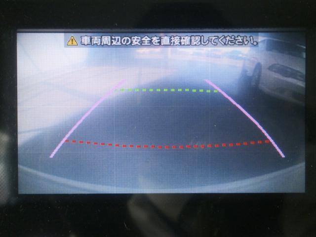 スズキ MRワゴン G 純正CDデッキ バックモニター キーレス