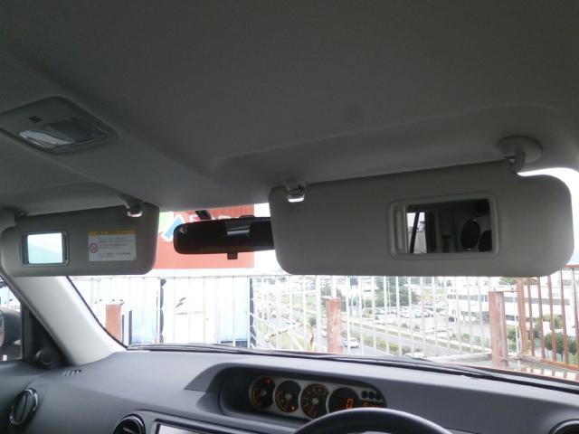 トヨタ カローラルミオン 1.5G 純正HDDナビ キーレス