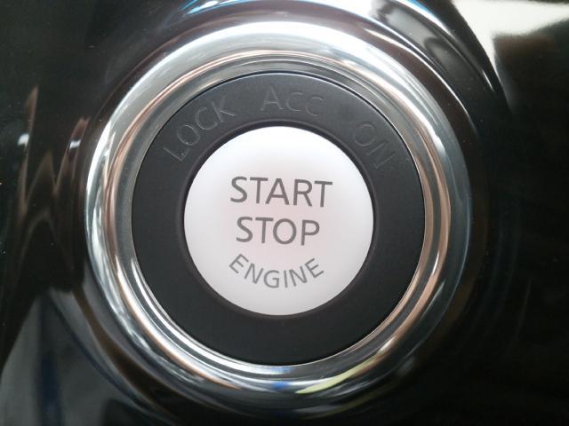 日産 エルグランド 250ハイウェイスターS 登録済み未使用車 両側電動ドア