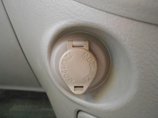 トヨタ アイシス プラタナ Gエディション ETC 両側パワースライドドア