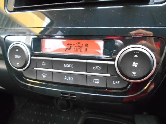 三菱 ミラージュ M ワンオーナー キーレス ETC CDデッキ