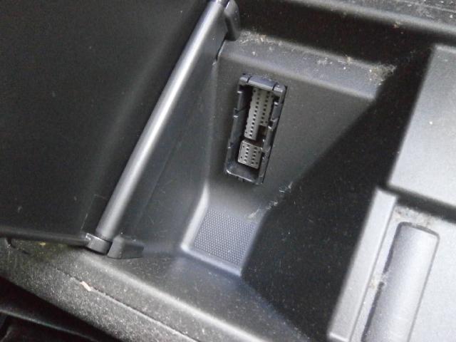 日産 ティーダ 15M 純正HDDナビ キーフリー ETC