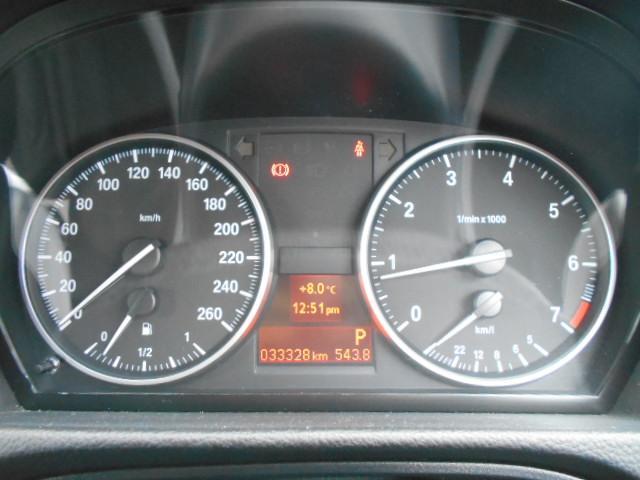 BMW BMW 320iツーリング Mスポーツパッケージ ワンオーナー