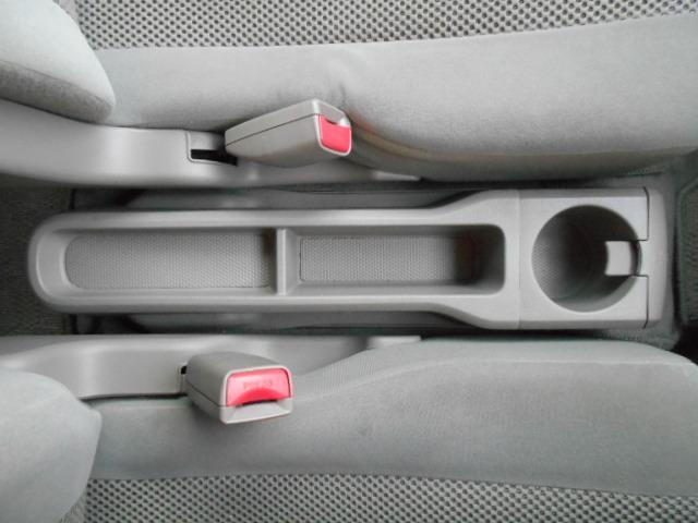 スズキ エブリイワゴン PZターボスペシャル CDデッキ 両側パワースライドドア