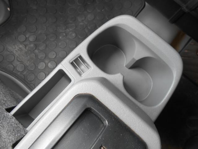 日産 クリッパーバン DX 純正ラジオデッキ ETC パワステ エアコン