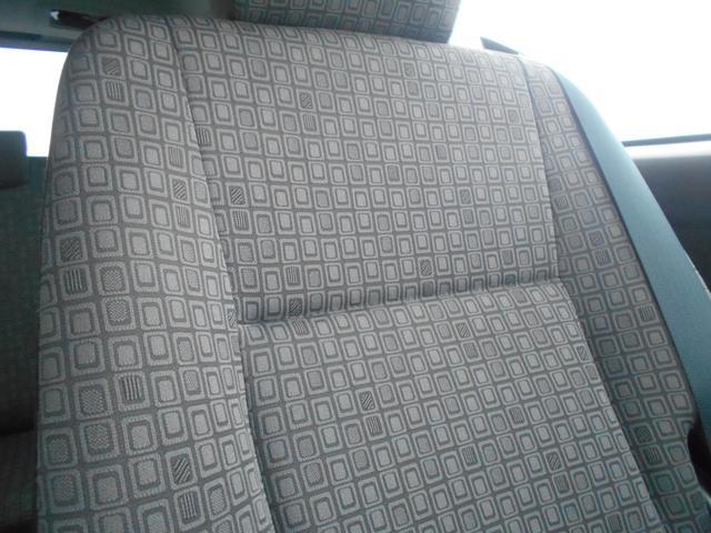 トヨタ ポルテ X 純正メモリーナビ ワンセグ パワースライドドア