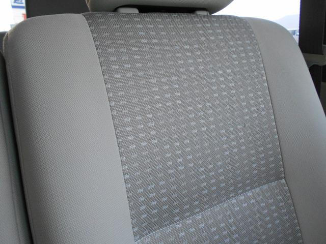 日産 オッティ S キーレス ETC CD・MDデッキ パワステ ABS