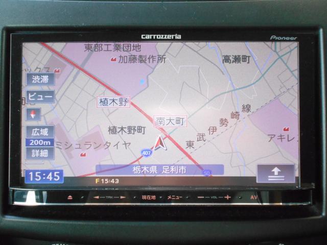 スズキ スイフト XS キーフリー メモリーナビ 地デジTV トラスト車高調