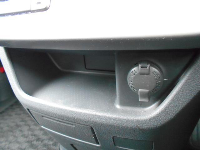 トヨタ ヴォクシー ZS 煌II 純正HDDナビ 地デジTV 両側パワースライド