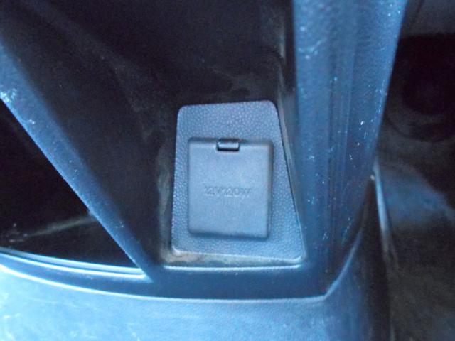 日産 ラフェスタ ハイウェイスターG HDDナビ 両側パワースライドドア
