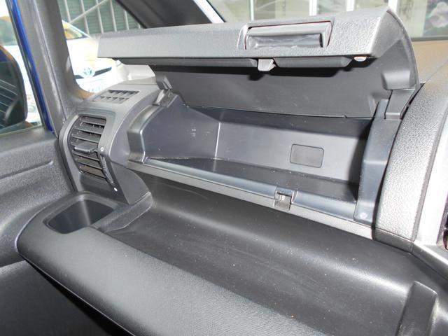 ホンダ ステップワゴンスパーダ Z キーフリー HDDナビ フルセグ 両側パワースライドドア