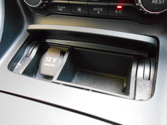 メルセデス・ベンツ M・ベンツ A250 シュポルト セーフティパッケージ サンルーフ