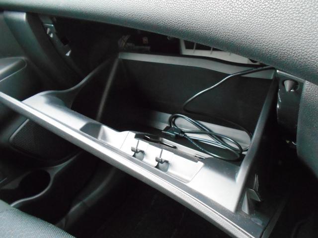 三菱 RVR M メモリーナビ フルセグ バックモニター 走行1.8万km