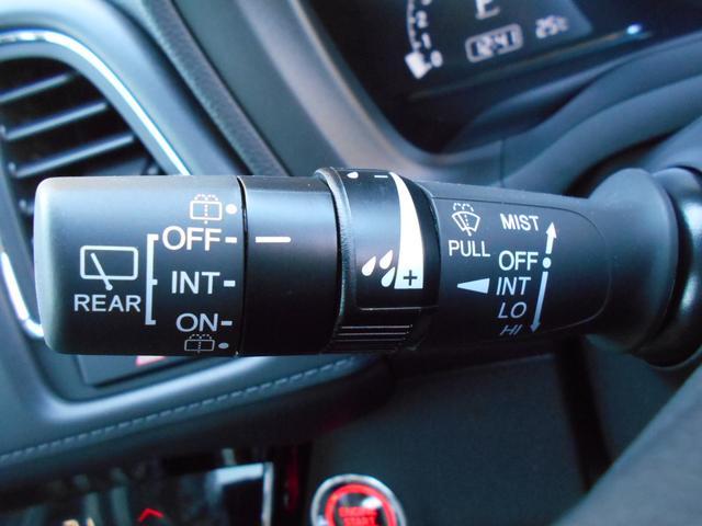 ホンダ ヴェゼル X・ホンダセンシング 登録済み未使用車 LEDヘッドライト