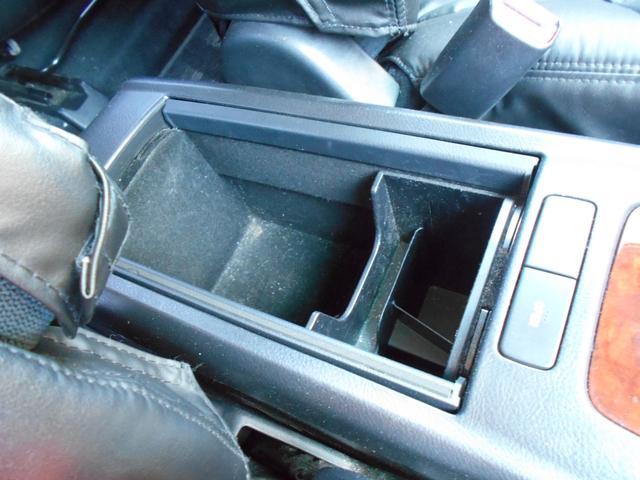 240G LパッケージLTD ナビ フルセグ ETC 禁煙車(17枚目)