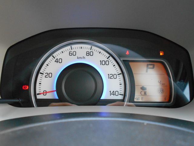 S 届出済み未使用車 デュアルセンサーブレーキサポート(6枚目)